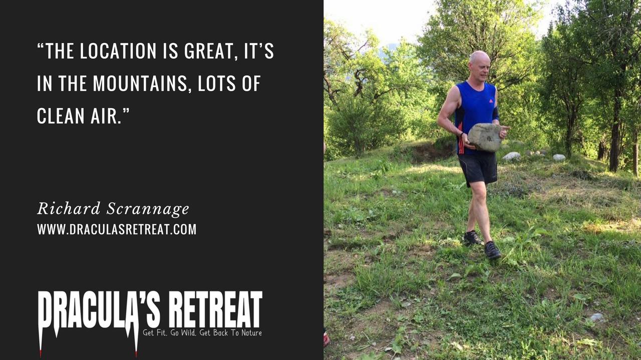 RichardS-testimonial-draculas-retreat