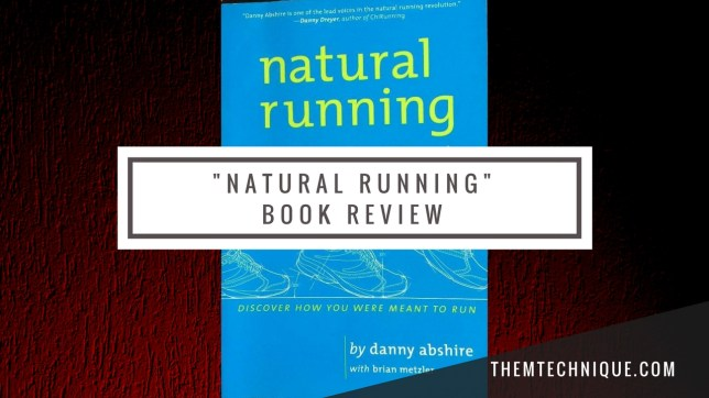 Running-Book-Review-Natural-Running-Danny-Abshire