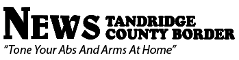Tandridge-Country-Border-News-alexandra-merisoiu-tone-your-abs-and-arms-at-home