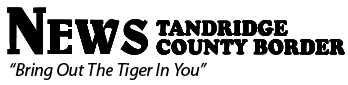 tandridge-county-border-news-alexandra-merisoiu-bring-out-the-tiger
