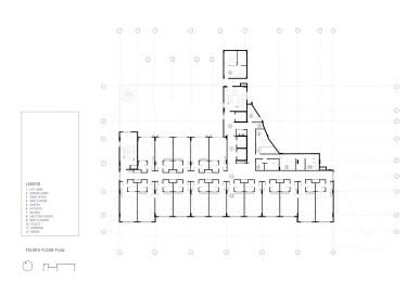 05_Fourth-Floor-Plan