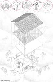 10-Exploded-Axonometric-View-with-detail-sketches