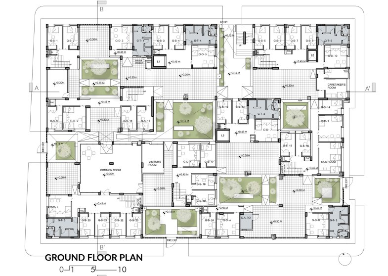 08_Ground-Floor-Plan