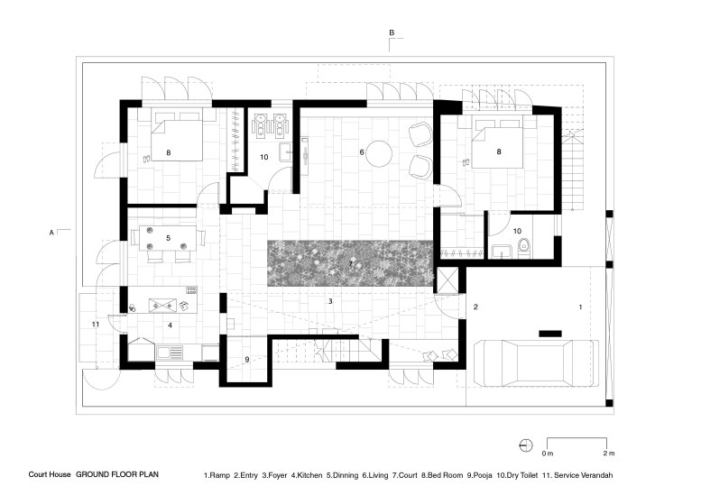 01_Court-House-Ground-Floor-Plan-