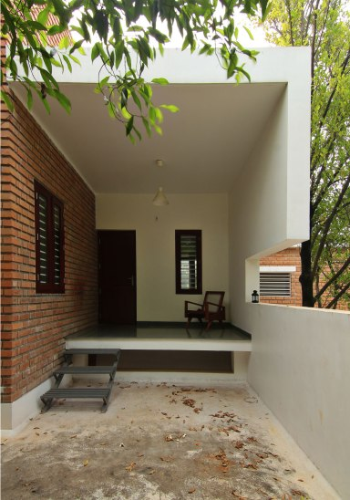 15-Terrace