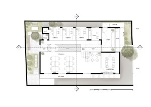 02_LEVEL-0-FLOOR-PLAN_KSM-ARCHITECTURE-STUDIO