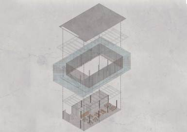 06-New-structure