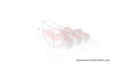 Design-Process-04