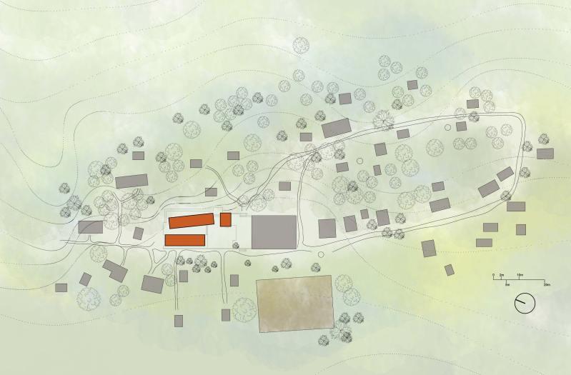 01-_Site-Plan