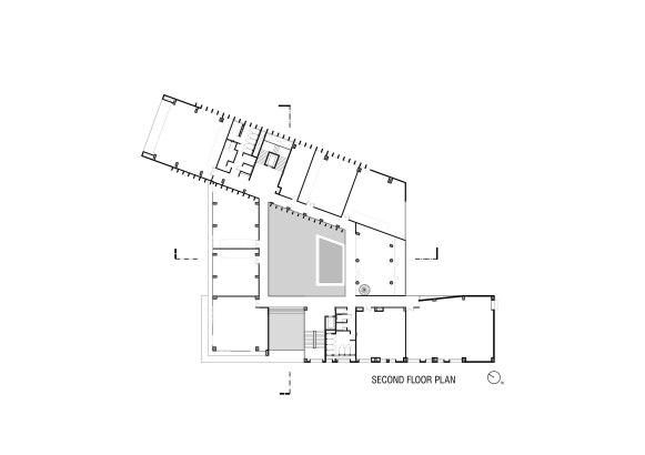 Floor-Plan---02