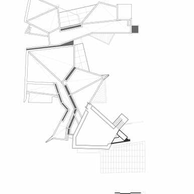 04-Terrace-Floor-Plan