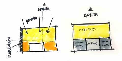 01_Conceptual-Sketch