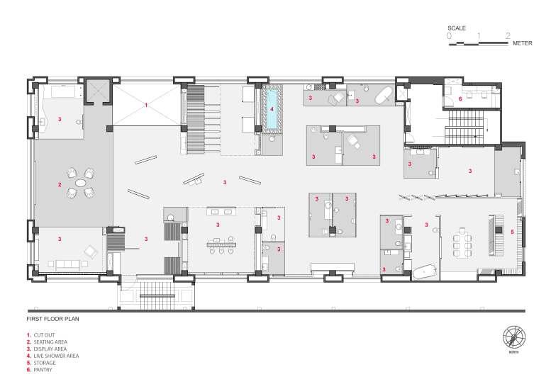 08-First-Floor-Plan