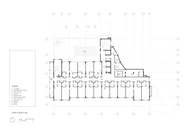 04_Third-Floor-Plan