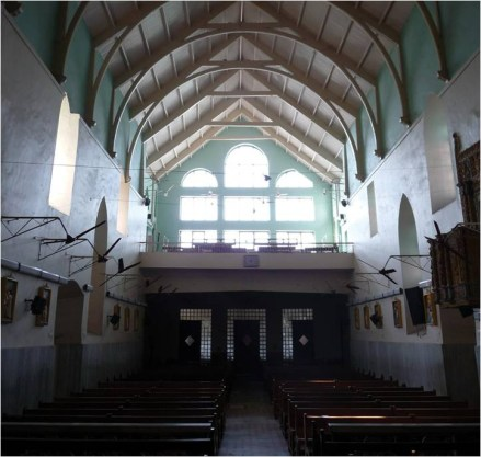 13-The-nave-before-restoration