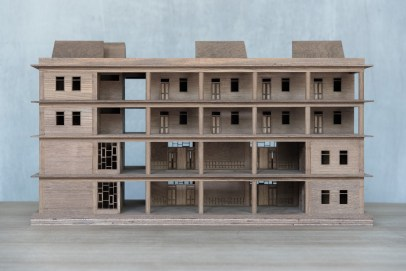12-Model-Photo-Elevation-2
