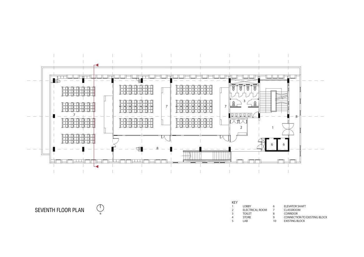 Floor-Plan---03