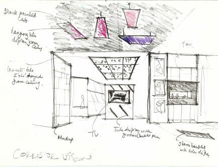 14-Interior-Sketch-5