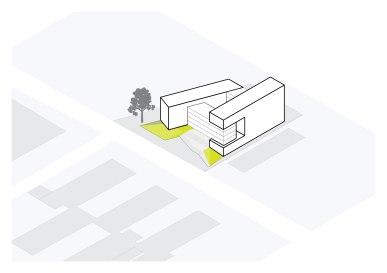 Design-Process---09