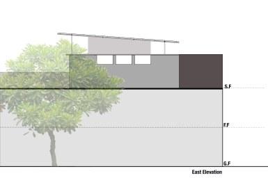 03-EAST-Elevation