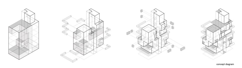 02-Concept-Diagram