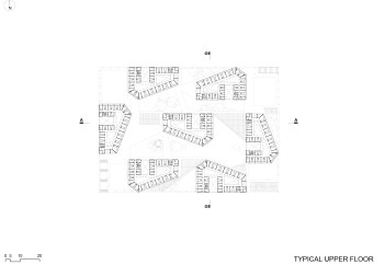 07_Podium-Upper-Floor-Plan_Full-Plan