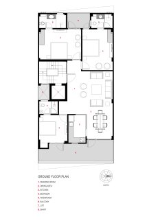 01-GROUND-FLOOR-PLAN