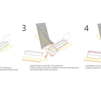 08-Roof-Morphology