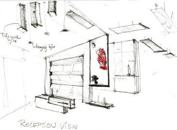 11-Interior-Sketch-2