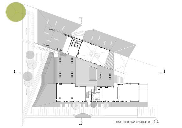 Floor-Plan---01