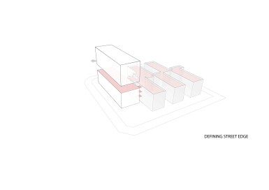 Design-Process-05