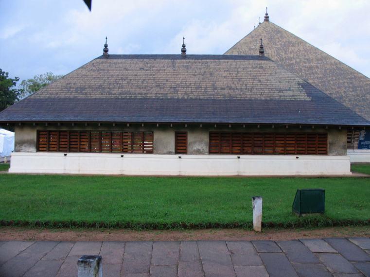 goshala-krishnan-shrine-after