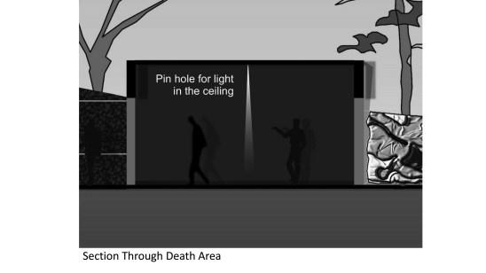 Theatre-of-War-&-Death---Section-Through-Death