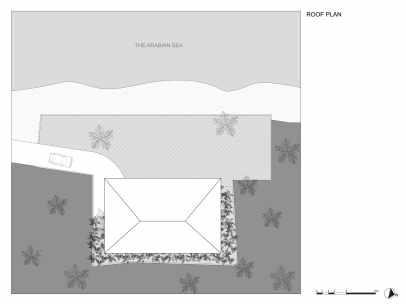 03-Roof-Plan