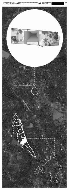 01_Site-Plan