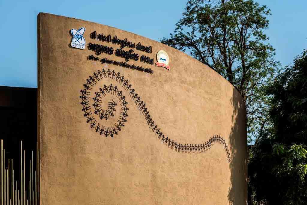12-external-circular-wall