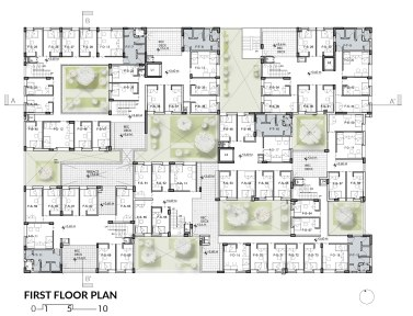 09_First-Floor-Plan