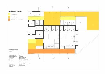 03-Ground-floor-plan---public-space-diagram