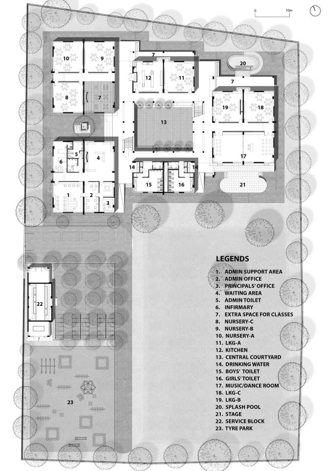 00-site-plan--ground-floor