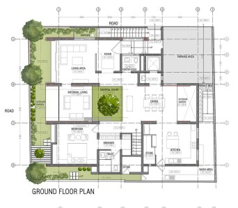 06-GROUND-FLOOR-PLAN