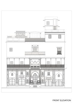 04-FRONT-ELEVATION-NOW