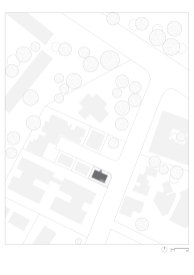 01-Location-Plan