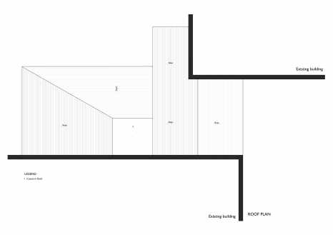 04-Roof-plan