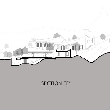 06-Site-section-03