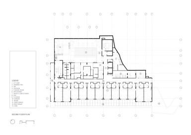 03_Second-Floor-Plan