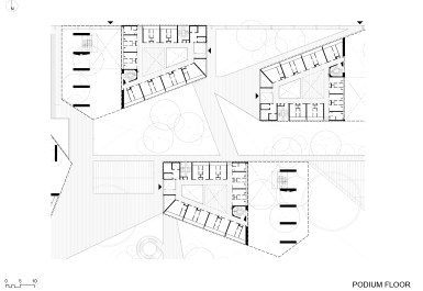 04_Podium-Podium-Level-Plan-Crop