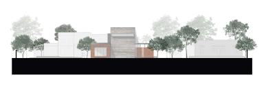 05_Spaces-Site-Elevation_02
