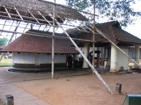 ayappan-shrine---before