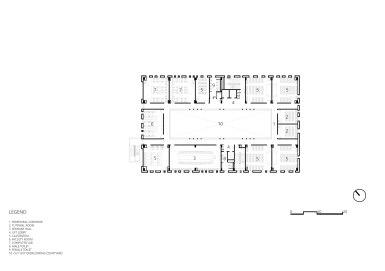 04-Second-Floor-Plan_YWCA-Campus