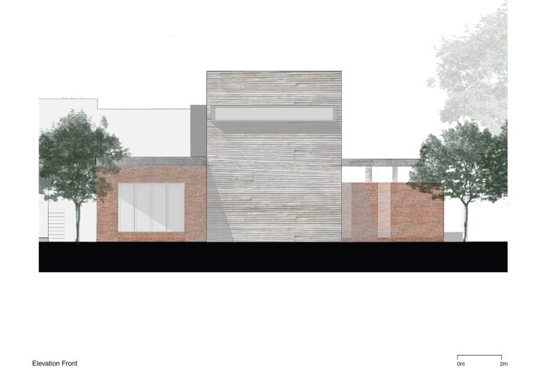 10_Spaces-Front-Elevation